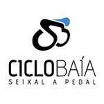 Ciclobaia